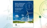 Conheça Roteiro Global para a Descarbonização do Setor Saúde